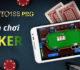 Kiến thức chơi V8 Poker Loto188 từ nghiệp dư trở thành chuyên nghiệp cho tân bài thủ