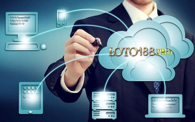 Bảo trì Loto188 để thêm mới tính năng cho trang web