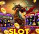 Kinh nghiệm chơi Loto188 – Kiếm tiền triệu mỗi ngày đơn giản hơn bao giờ hết