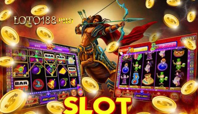Những kinh nghiệm chơi slot game là gì?