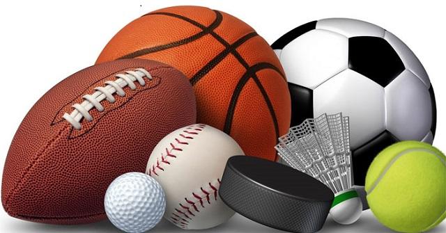 Xj sport Loto188 bao gồm nhiều bộ môn thể thao